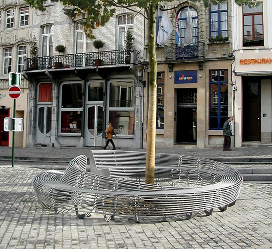 street-bench-with-creative-design-21