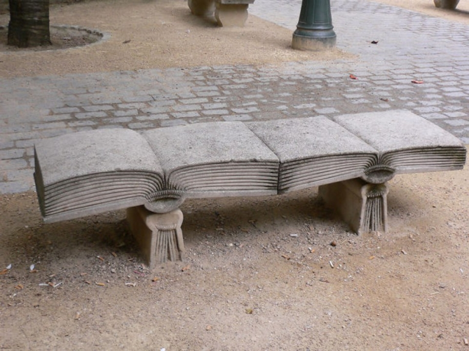 street-bench-with-creative-design-24