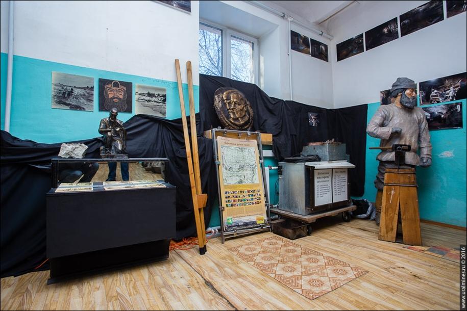 the-museum-of-mining-in-berezovskiy-01