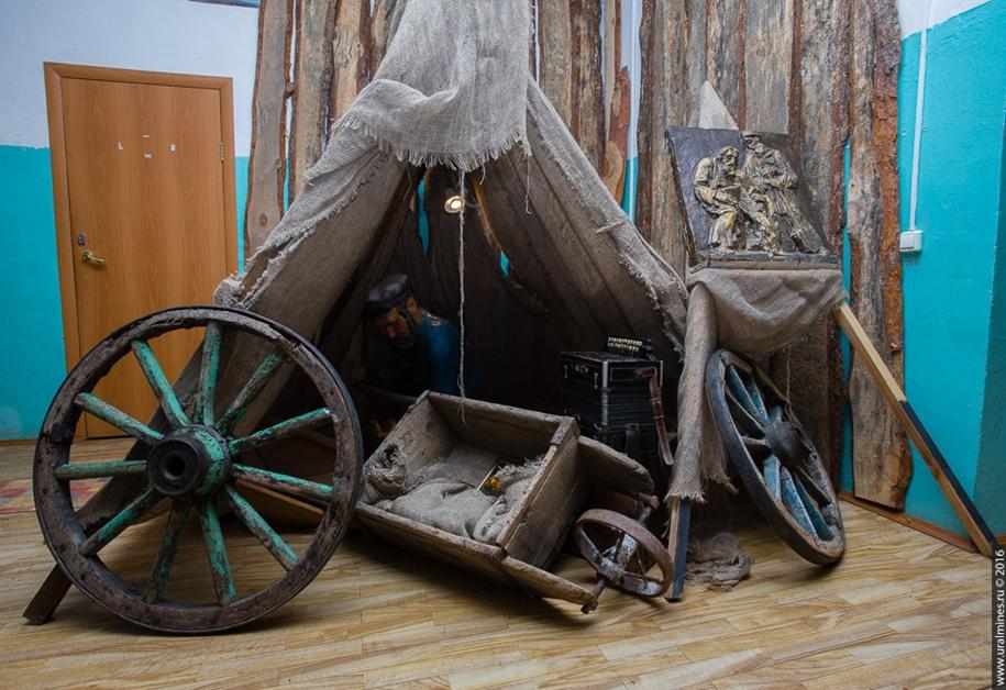 the-museum-of-mining-in-berezovskiy-05