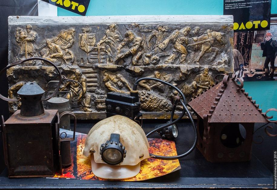 the-museum-of-mining-in-berezovskiy-06