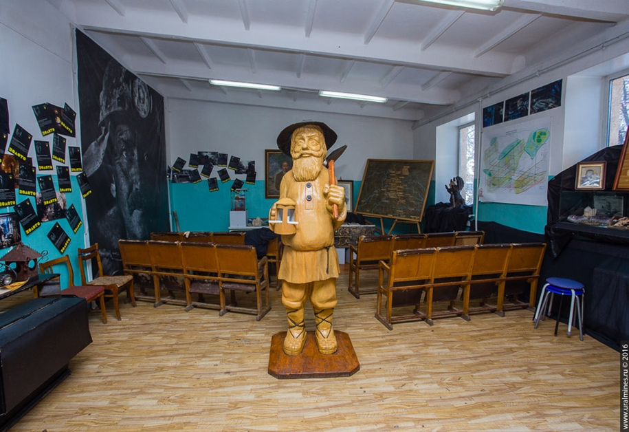 the-museum-of-mining-in-berezovskiy-09
