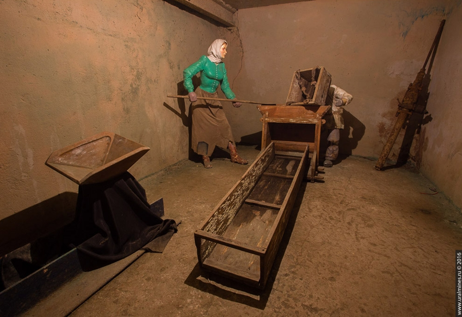 the-museum-of-mining-in-berezovskiy-12