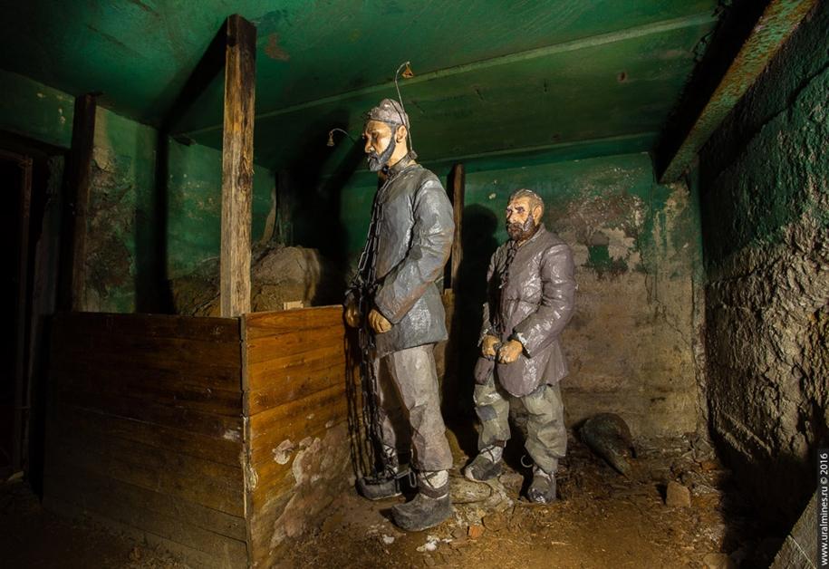 the-museum-of-mining-in-berezovskiy-13