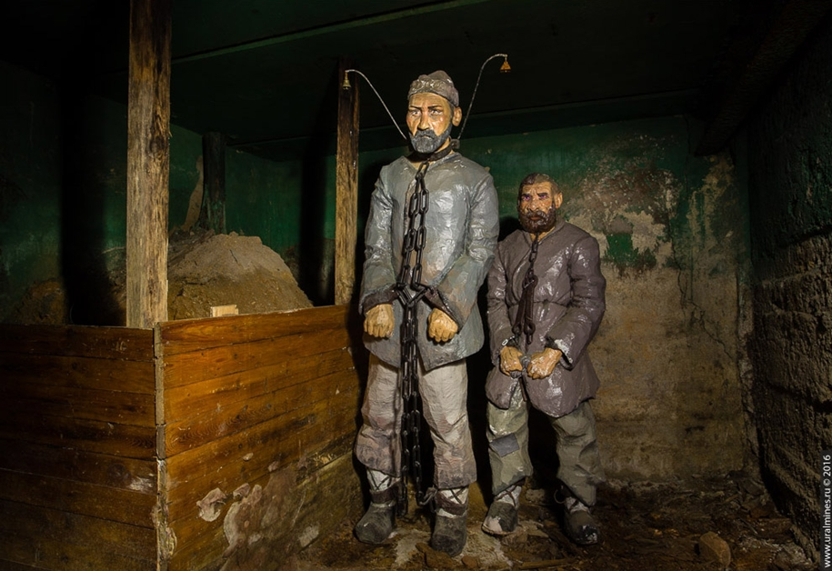 the-museum-of-mining-in-berezovskiy-14