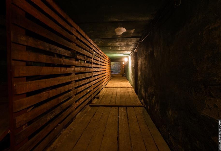 the-museum-of-mining-in-berezovskiy-15