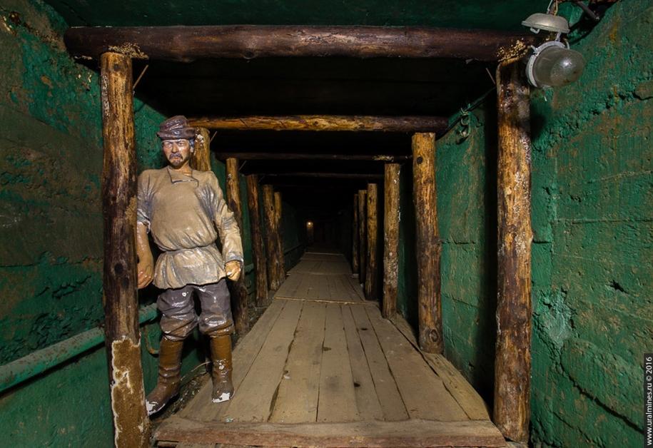the-museum-of-mining-in-berezovskiy-16