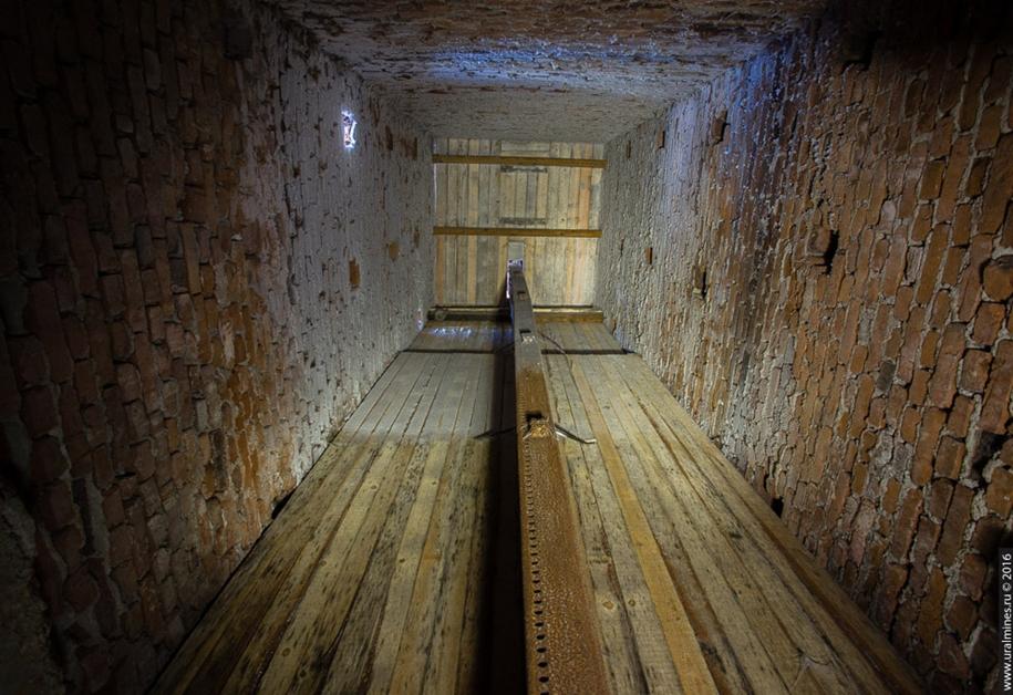 the-museum-of-mining-in-berezovskiy-18