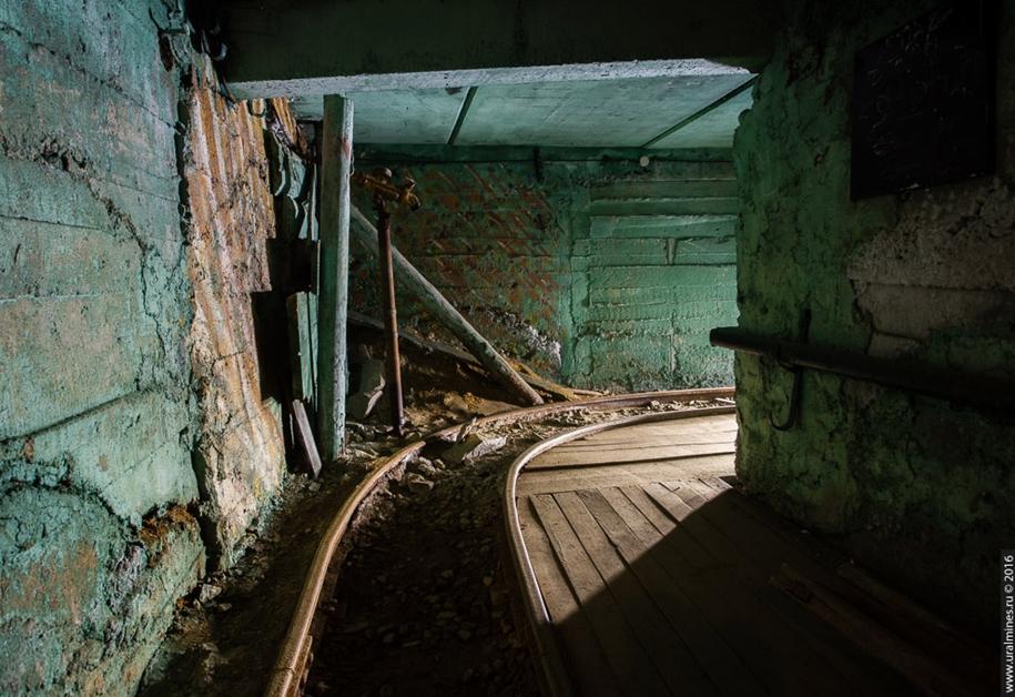 the-museum-of-mining-in-berezovskiy-20