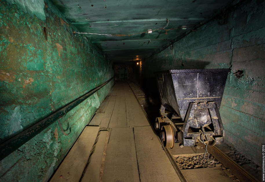 the-museum-of-mining-in-berezovskiy-22