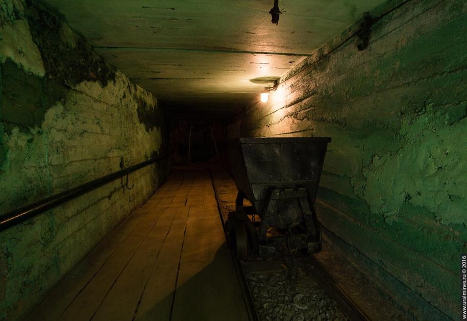 the-museum-of-mining-in-berezovskiy-24