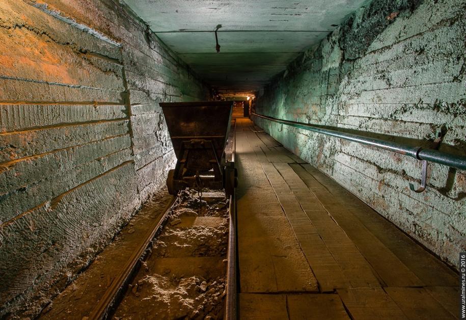 the-museum-of-mining-in-berezovskiy-25