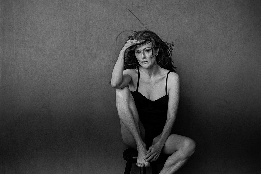 the-pirelli-calendar-2017-actresses-from-28-to-71-without-makeup-and-retouching-03