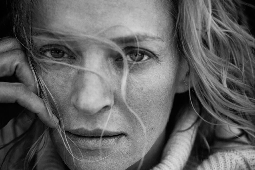 the-pirelli-calendar-2017-actresses-from-28-to-71-without-makeup-and-retouching-04