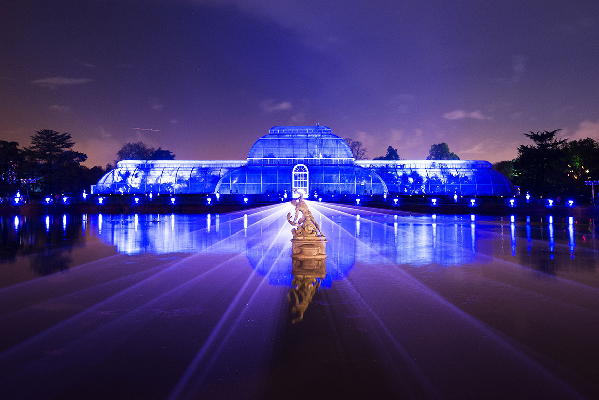 the-royal-botanic-gardens-kew-in-london-00
