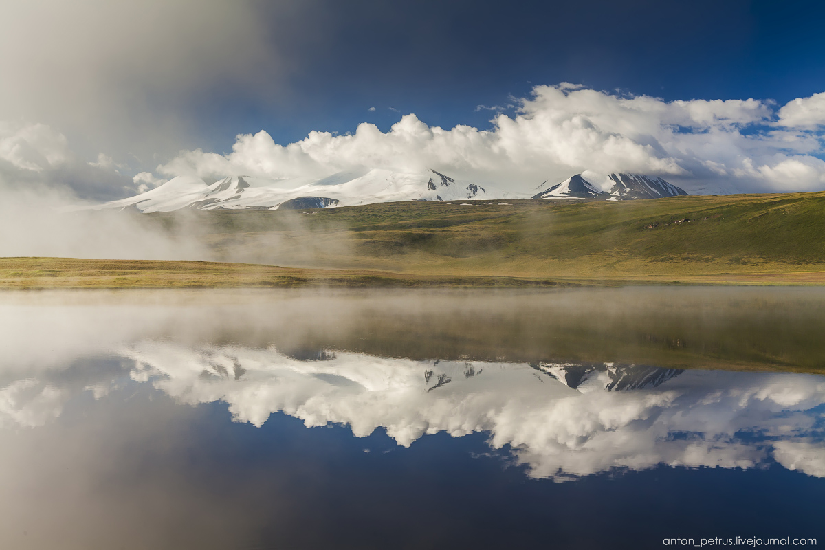 the-ukok-plateau-white-fogs-08