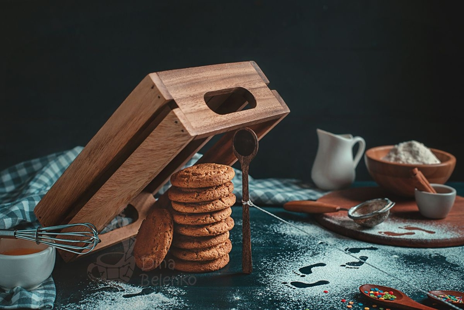 the-art-of-still-life-photographer-dina-belenko-19