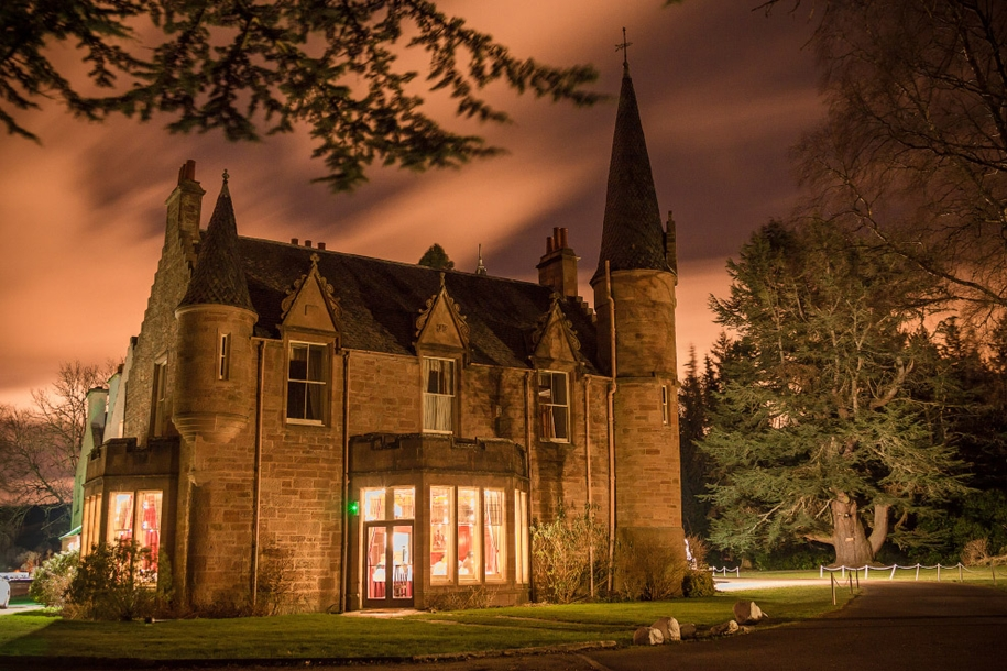the-best-haunted-hotels-20