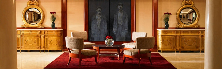 the-best-haunted-hotels-23