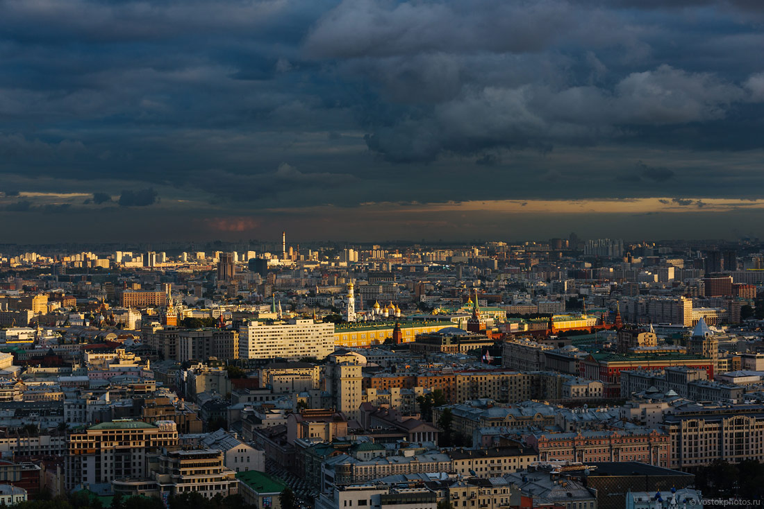 the-best-observation-deck-of-moscow-01