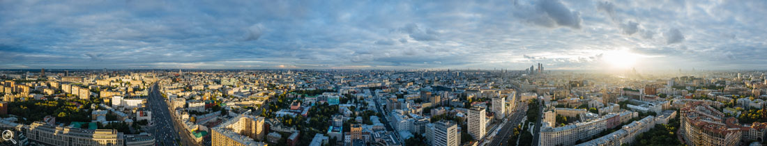 the-best-observation-deck-of-moscow-02