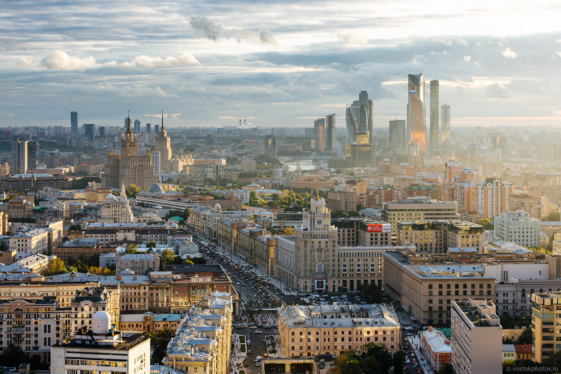 the-best-observation-deck-of-moscow-10