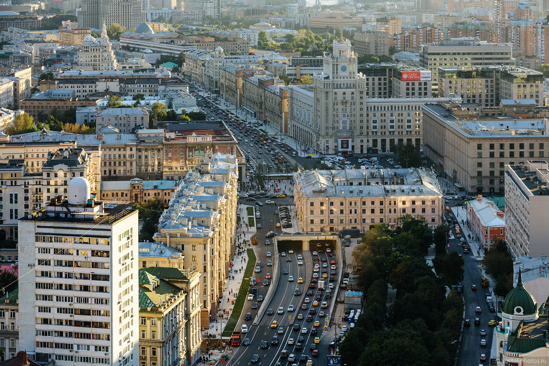 the-best-observation-deck-of-moscow-17
