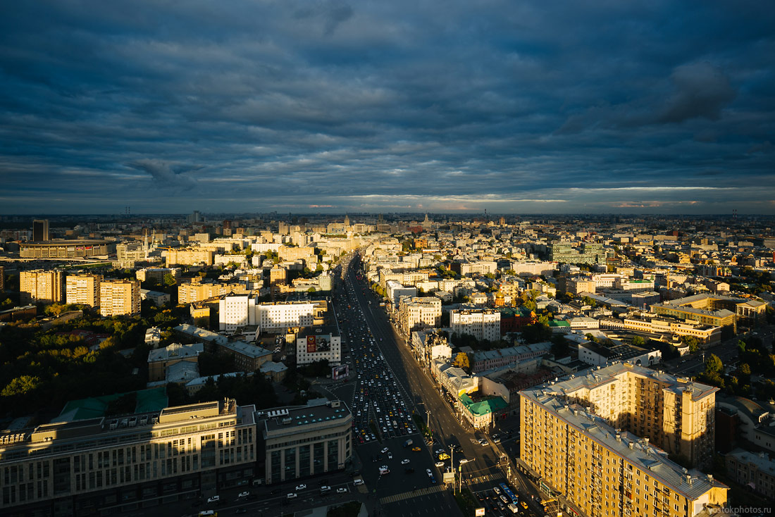 the-best-observation-deck-of-moscow-19