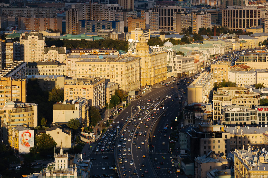 the-best-observation-deck-of-moscow-24