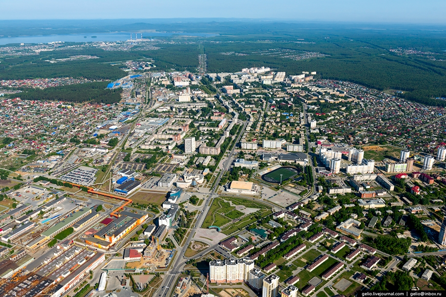 the-copper-capital-of-the-urals-from-the-height-01