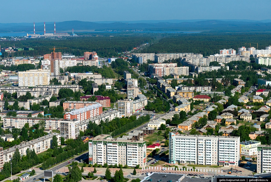 the-copper-capital-of-the-urals-from-the-height-06
