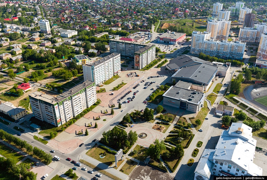 the-copper-capital-of-the-urals-from-the-height-07