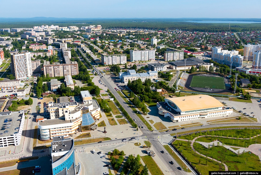 the-copper-capital-of-the-urals-from-the-height-08