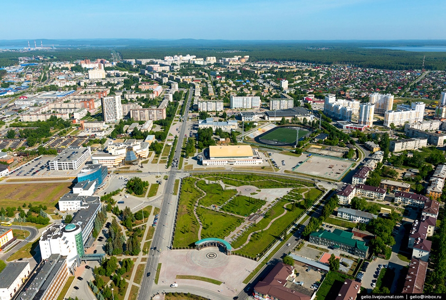 the-copper-capital-of-the-urals-from-the-height-16