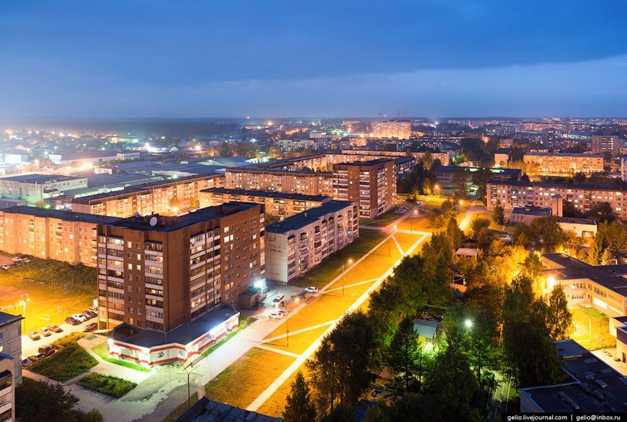 the-copper-capital-of-the-urals-from-the-height-20