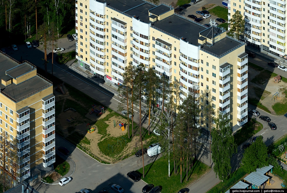 the-copper-capital-of-the-urals-from-the-height-22