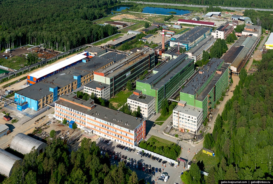the-copper-capital-of-the-urals-from-the-height-24