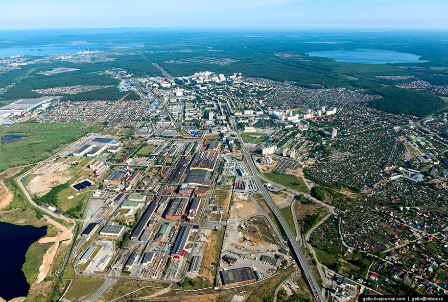 the-copper-capital-of-the-urals-from-the-height-25