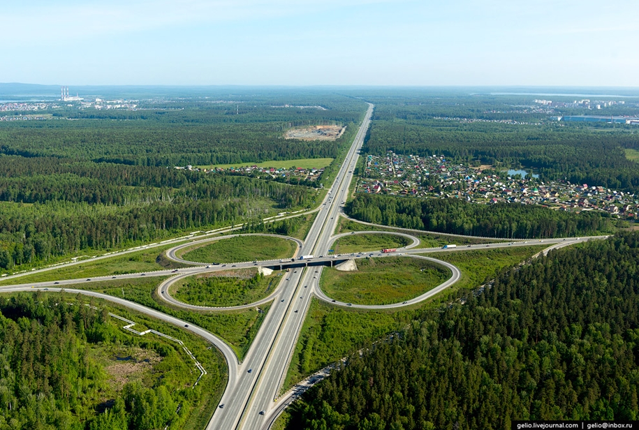 the-copper-capital-of-the-urals-from-the-height-26