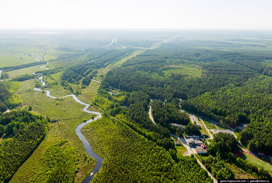the-copper-capital-of-the-urals-from-the-height-27