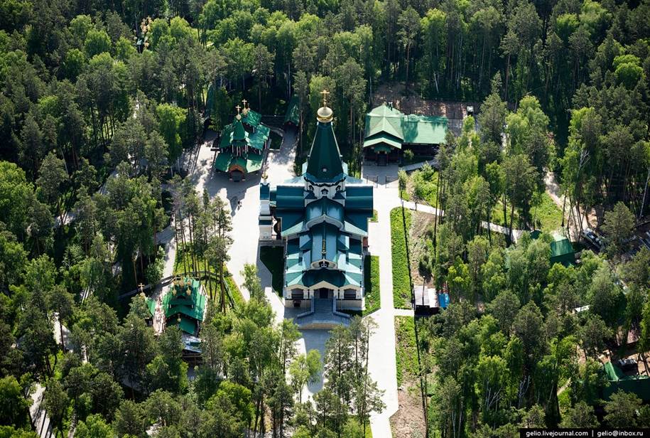 the-copper-capital-of-the-urals-from-the-height-28