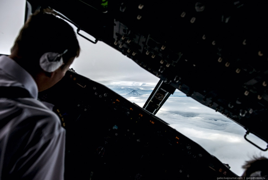 the-dateline-flights-from-kamchatka-to-alaska-across-the-pacific-ocean-06