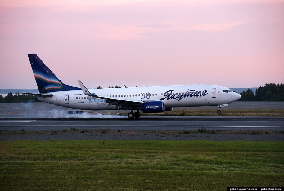the-dateline-flights-from-kamchatka-to-alaska-across-the-pacific-ocean-15