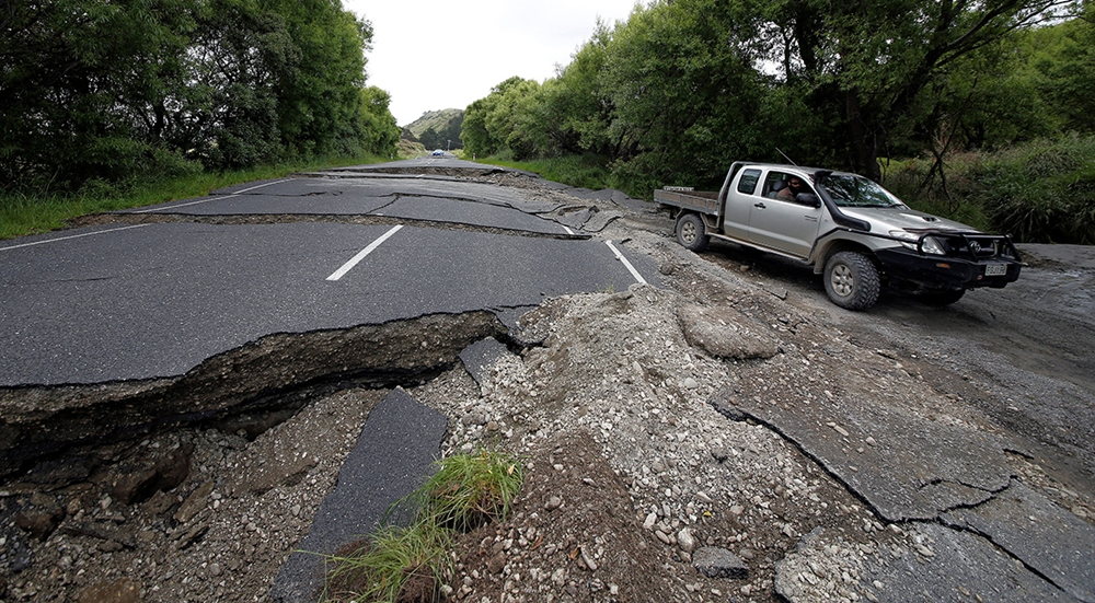 the-earthquake-in-new-zealand-03