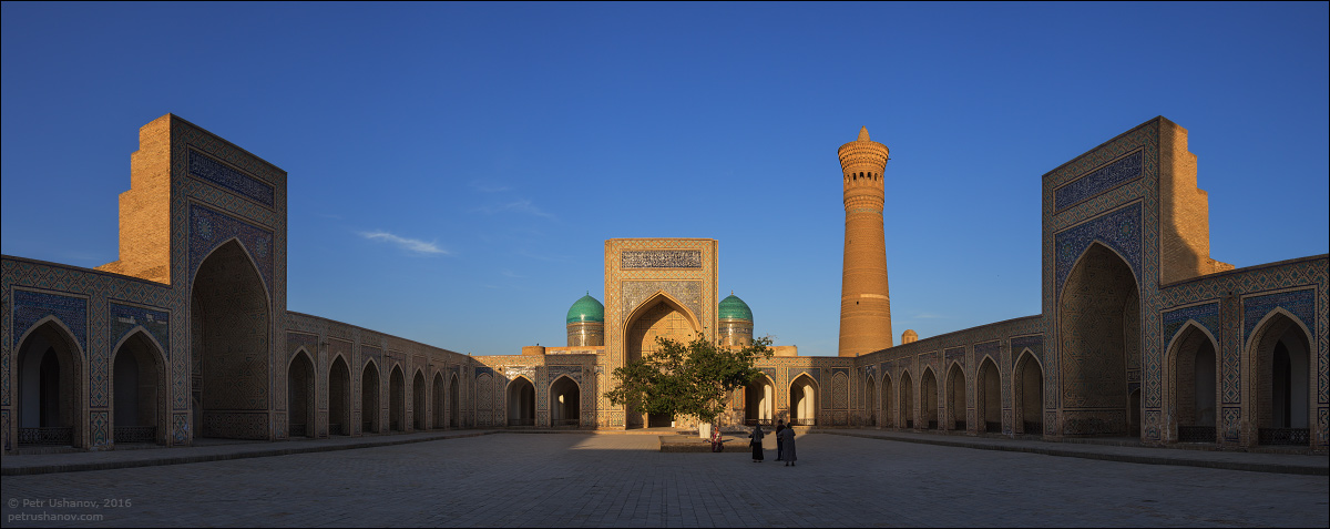 the-minaret-and-the-fortress-of-bukhara-02