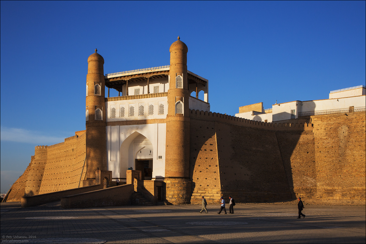 the-minaret-and-the-fortress-of-bukhara-11