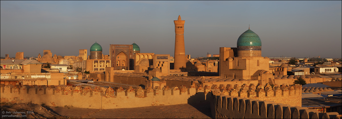 the-minaret-and-the-fortress-of-bukhara-13