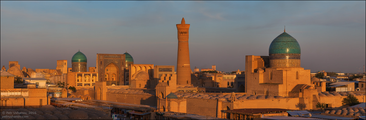 the-minaret-and-the-fortress-of-bukhara-16