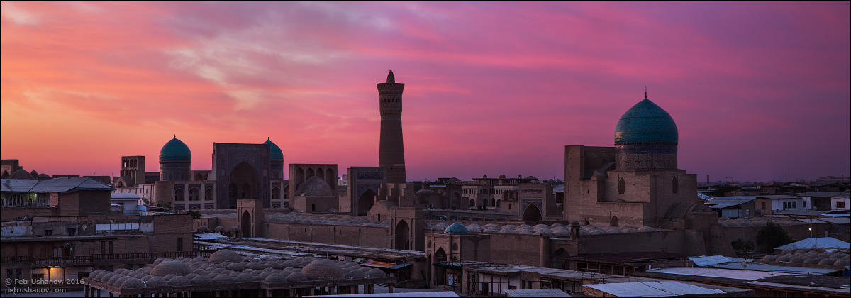 the-minaret-and-the-fortress-of-bukhara-18
