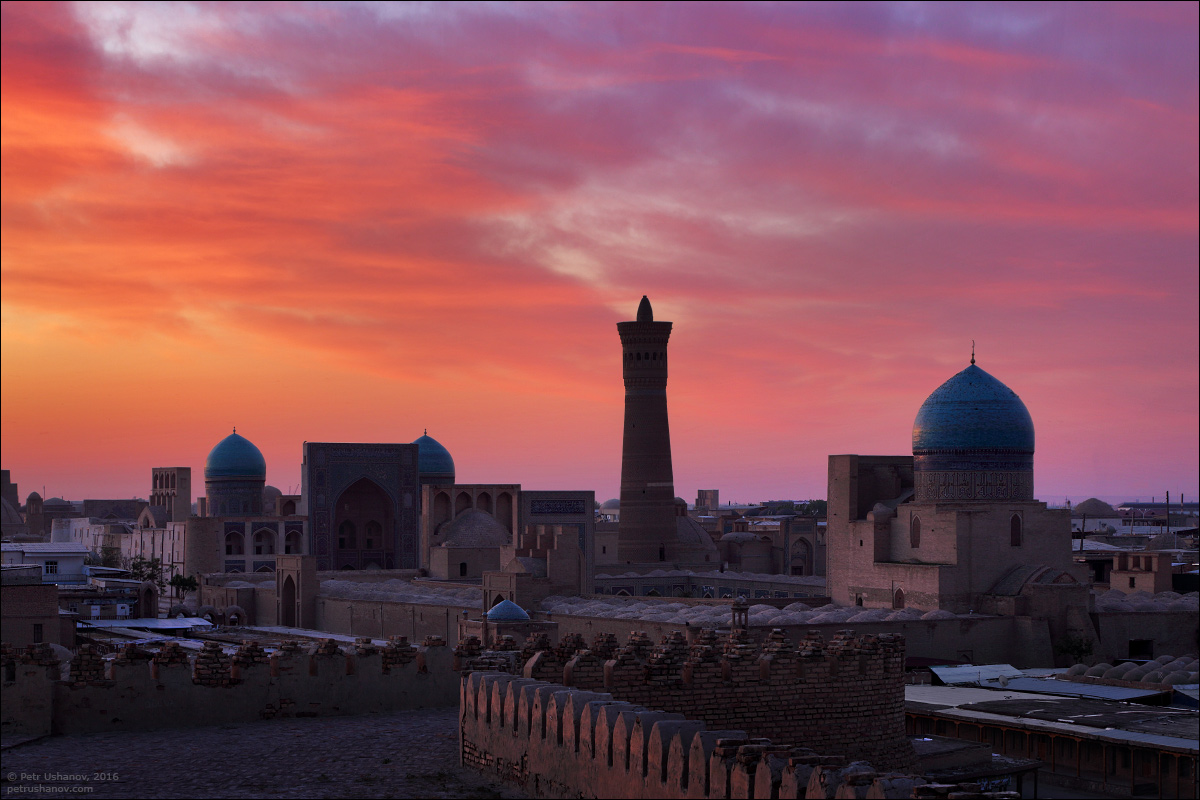 the-minaret-and-the-fortress-of-bukhara-19